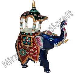 Decorative Handicraft Elephant Statues