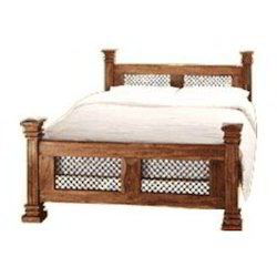 Beds M-0414