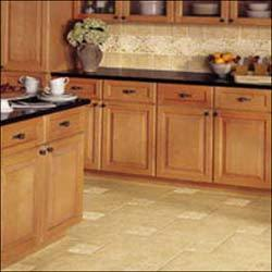 Kitchen tile flooring designs Vinyl Flooring Modern Granite Kitchen Tiles Ecosia Granite Kitchen Tiles At Best Price In India