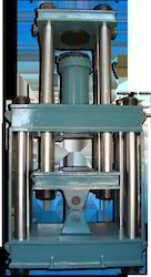 Load Cell Testing Equipment