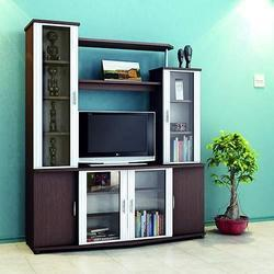 Wall Unit manufacturers & suppliers of plasma tv wall unit, plasma