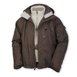 Winter Jackets in Tiruppur, Tamil Nadu | Suppliers, Dealers ...