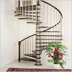 Stair Railings In Jaipur Rajasthan Suppliers Dealers