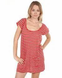 Women's Garments