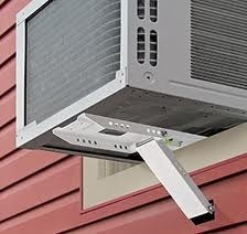 Air Conditioning Bracket Ac Bracket Suppliers Traders