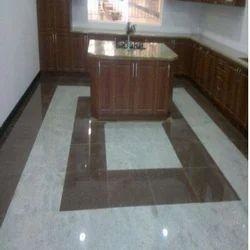 Floor Tiles, Designer Flooring - Shree Ganpathi Granites & Marbles ...