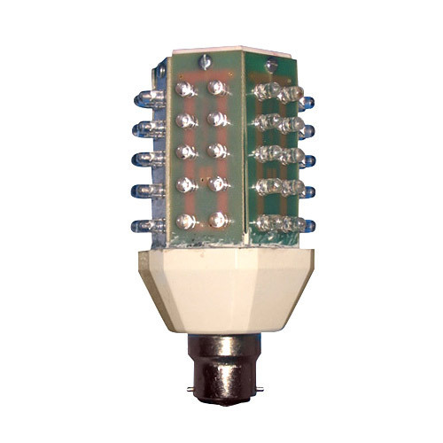 Aviation LED Bulbs B22