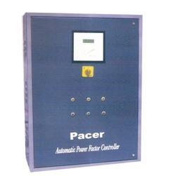Factor Controller