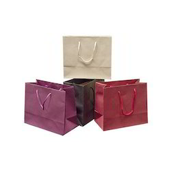 014e3db9638 Paper Bags in Ahmedabad