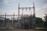 High Tension Electrification Services