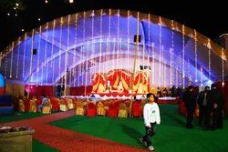 Light Decoration Service & Light Decoration Service in Lucknow लाइट डेकोरेशन ...