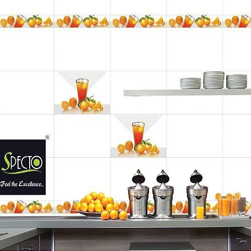 Kitchen Wall Tiles Specto Nobel Wall Tiles Exporter In National
