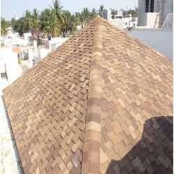 Roofing Tiles Presidential Tl Fiberglass Asphalt Roofing