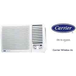 carrier window air conditioner. carrier window air conditioner