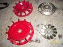 Motors Parts