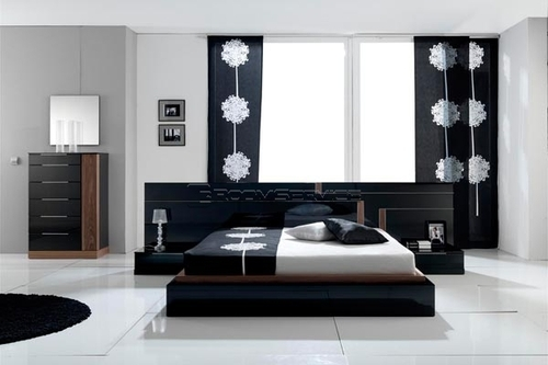 Wooden Designer Beds View Specifications amp Details of  : beds 500x500 from www.indiamart.com size 500 x 333 jpeg 77kB