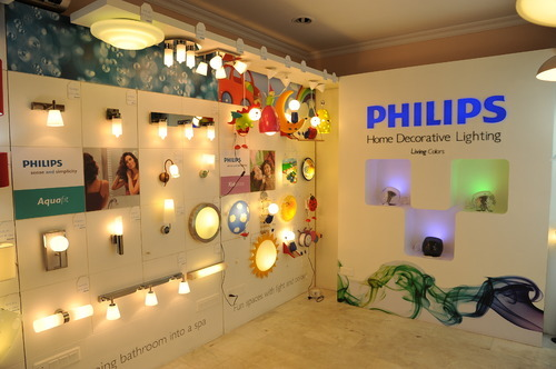 Whole Trader Of Philips Home Decorative Lights