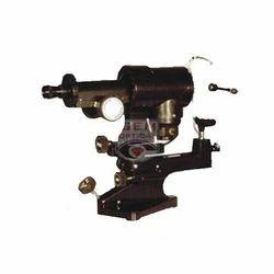 Keratometer at Best Price in India