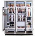 Spherehot Control Panels