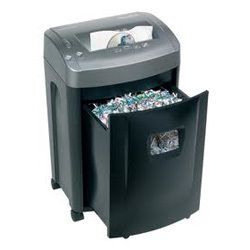 JP-870C Office Supplies Equipment Paper Shredder Machine Product ...