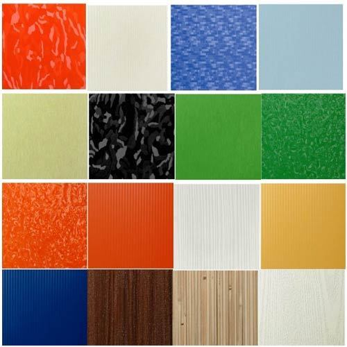 Creative Laminates Sheet Wood Plywood Veneer
