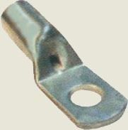 Cable Lug & Inspection Hole Components
