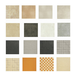 Creative Wholesale Floor TilesFloor Tiles WholesalersFloor Tiles Wholesale