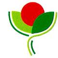 Yash Organics
