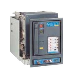Air Circuit Breakers Air Circuit Breaker Manufacturers