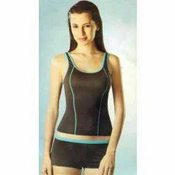 Swim Wears Girls Swimming Wear Retailer From Ghaziabad