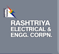 Rashtriya Electrical And Engineering Corporation
