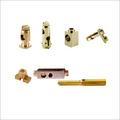 Electrical Parts-brass Switch Gear Parts & Components