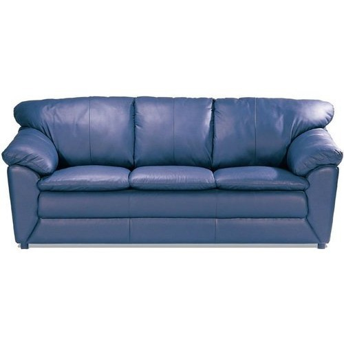Sensational Home Furniture Leather Sofa Manufacturer From Bengaluru Beatyapartments Chair Design Images Beatyapartmentscom