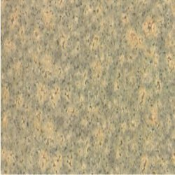 Marbles At Best Price In India