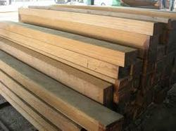 Indian Teak Wood Hyderabad Lakshmi Timber Id 1985652955