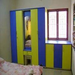 Modular House Hold Furniture