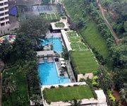 Oberoi Splendor JVLR, Real Estate Services - The Jangid