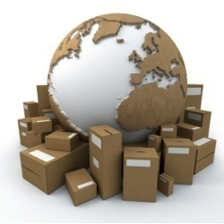 Warehousing/Packaging/Logistics