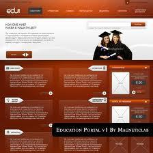 education portal