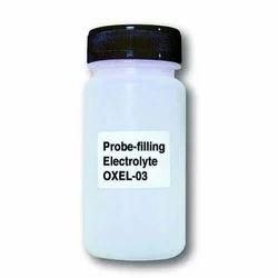 Lutron OXEL-03