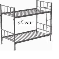 Eco Bunk Bed