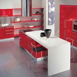Kitchen Designing Kitchen Designing Services Service Provider From Bengaluru