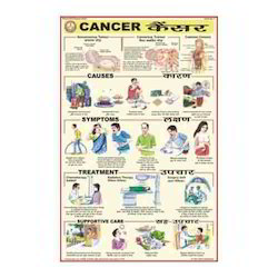 Cancer Charts