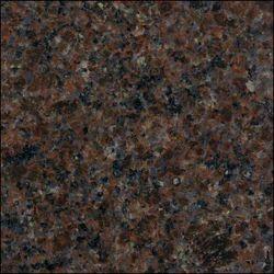 Granite Slabs And Tan Brown Granite Manufacturer Sireesha Granites