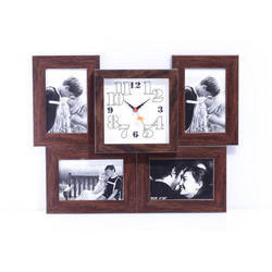 Amigo Photo Frame