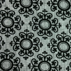 Alencia Collection Fabric