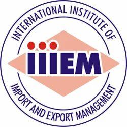 DLM - DPM: Diploma in Port Management