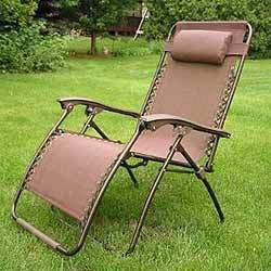 relax chair reclining chairs zero gravity in navi mumbai at rs 3500