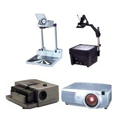 Slide Projectors at Best Price in India