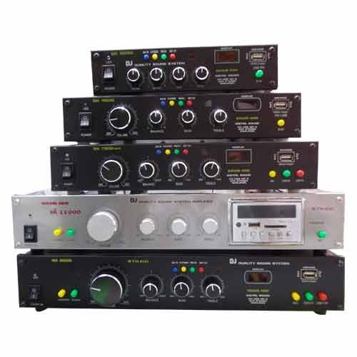 sound system prices. usb sound king amplifier system prices